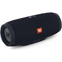 CHARGE 3 J B L - Portable Bluetooth Waterproof Speaker – Bk