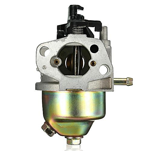 Carburetor Carb for PartCarburetor Carb for Part No  751-10309 and  951-10309 MTD OHV Engine Carburetor