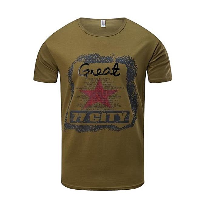 3dRose Carsten Reisinger Adult T-Shirt XL Ramirez 01 Hispanic Latino Surname Last Name Illustrations ts/_319399