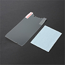 HP New Generic Clear Screen Protector Film for MOTOROLAXT912910