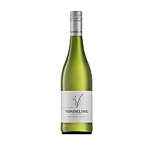Vondeling Sauvignon Blanc