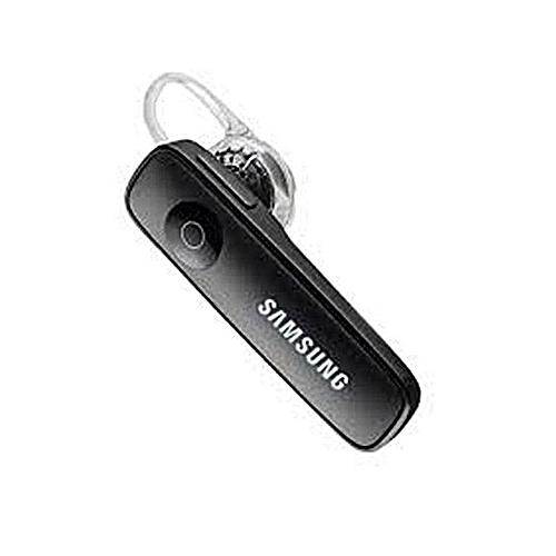 Wireless Headset Bluetooth Headset. Samsung