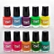 Pack V11 - Luminous mixed colors