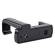 Cell Phone Universal Bracket Adapter Mount Clip Holder For Tripod Monopod