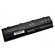 Laptop Replacement Battery For Hp 2000