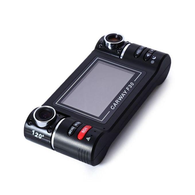 Https Www Buy Car Camera Recorder