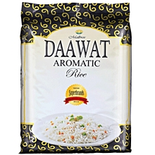Aromatic Rice 5kg
