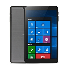EZpad Mini 5 Tablet PC, 8.0 Inch, 2GB+32GB, Windows 10 Intel Cherry Trail Z8350 Quad Core, Support TF Card & Bluetooth & WiFi & HDMI - Black