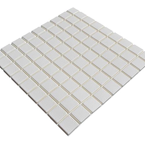 Generic Lodaon 2pcs Pe Foam 3d Self Adhesive Wall Stickers Decor