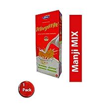 Mix Breakfast Cereals - 250g