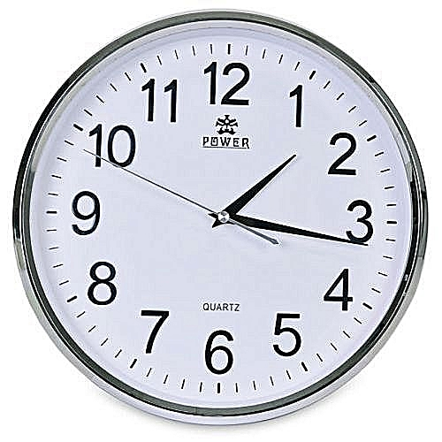 68ea1c40481a Power Wall Clock Wifi Hidden Spy Camera 1080P   Best Price