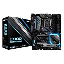 Motherboard (Z390 EXTREME4) - Black