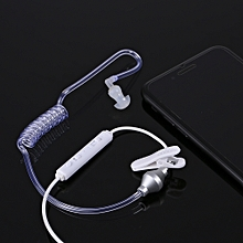 Smart Multifunction Headphone Anti Radiation Single Ear Hook