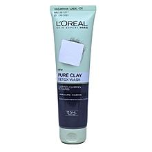 Pure Clay Detox Wash - 150ml