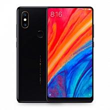 Xiaomi Mi MIX 2S Global Version 5.99 inch 6GB RAM 64GB ROM Snapdragon 845 Octa core 4G Smartphone EU