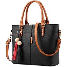f6c759fd44d8 Handbags   Wallets- Shop Women Handbags Online
