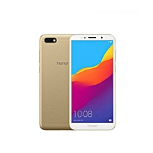 Buy Honor Phones & Tablets online at Best Prices in Kenya   Jumia KE