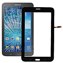 iPartsBuy for Samsung Galaxy Tab 3 Lite 7.0 / T111 Touch Screen Digitizer(Black)