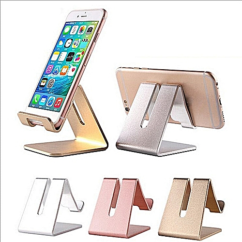 Awe Inspiring Generic 4 Colors Universal Aluminum Alloy Cell Phone Tablet Pc Desk Holder Mount Metal Foldable Mobile Stand For Iphone Samsung J30 Kanfu Home Remodeling Inspirations Basidirectenergyitoicom