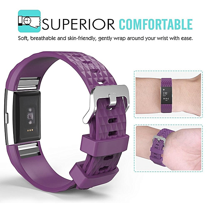 Fitbit Charge 2 Bands Near Me