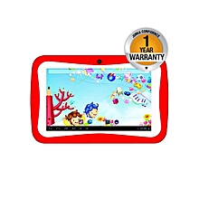 Mr Universal Leather Case With Windows View Flip Shell Flipcover F3 ... - 2-Canvas-wall-art.jpg -. Source · KinderTab k10- 7.0 inch - Kids Tablet w/ Dual ...
