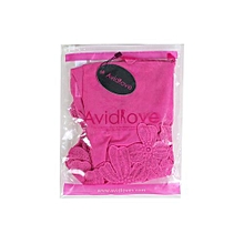 Avidlove Ladies Women Sexy Sleeveless Floral Lace Lingerie Babydoll Sleepwear Mini Night Jumpsuit One-Piece