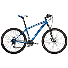 Bargain Victory Bike #12 inches Kids Bike Age 6- 18 Years