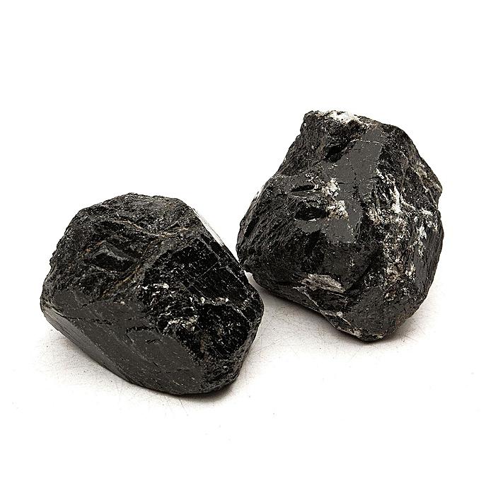 0acc6cd2db112 5000g Natural Rough Black Tourmaline Quartz Crystal Stone Specimen Healing  Gem