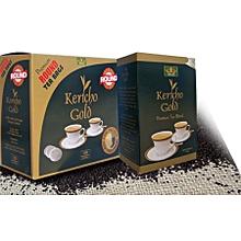 Round Tea Bag (100 Round Tea Bags )