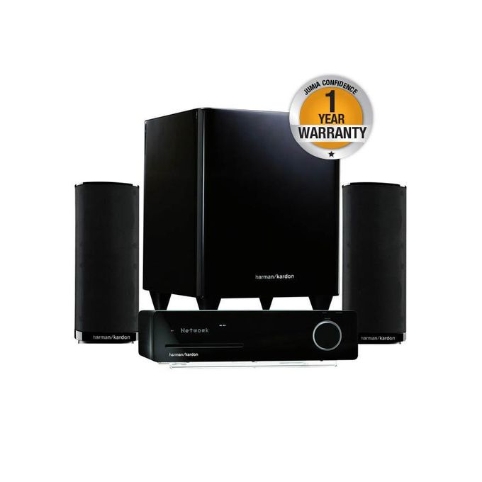 harman kardon home theatre. https://ke.jumia.is/tdhjic0ltpb7zwcfg4vtgeqzkvc\u003d/fit-in harman kardon home theatre d