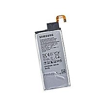 Galaxy S6 Battery