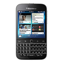 Classic Q20 3.5 Inches cell Phone 2GB RAM 16GB ROM 4G LTE