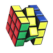 Magic Rubic Cube