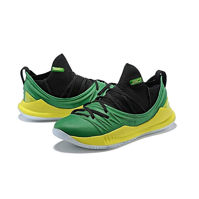12cc7dcd8879 UA Men s Sports Shoes Curry Basketball Shoes 2018 Stephen Curry 5 Sneakers
