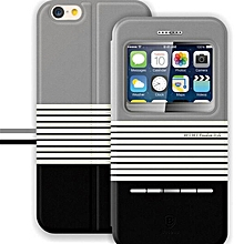 Baseus Apple iPhone6 4.7 Inch Smart Case