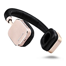 Awei A900BL Super Bass Wireless Bluetooth HIFI Headphones HeadbandHeadset Stereo Music Earphone Headsfree With Microphone