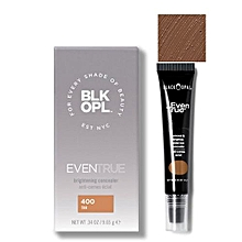 Even True Under Eye Concealer-beautiful Bronze