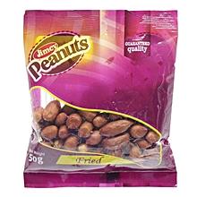 Peanuts Fried 50g