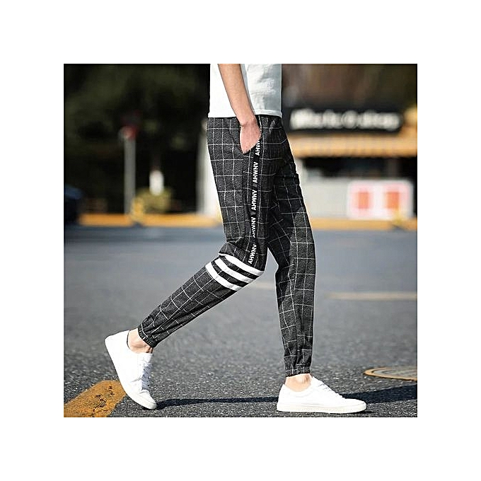 Fashion Men s trousers 6b132d80b8e3d