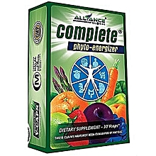 Complete Phyto- energizer