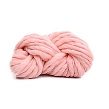 22 Color Chunky Wool Yarn Super Bulky Arm Knitting Wool Roving Knitted BlanketChunky Wool Yarn Super Bulky Arm Knitting Wool Roving Knitted Blanket