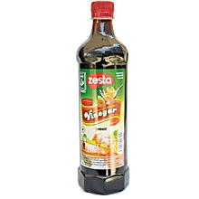 Substitute Brown Vinegar, 700ML