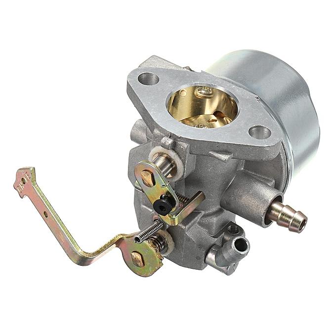 Carburetor & Gasket For Coleman Powermate Carburetor 8HP 10HP ER 4000 5000  Watt