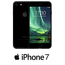 Apple iphone 712MP+5MP 4.7Inch With Fingerprint Matte Black