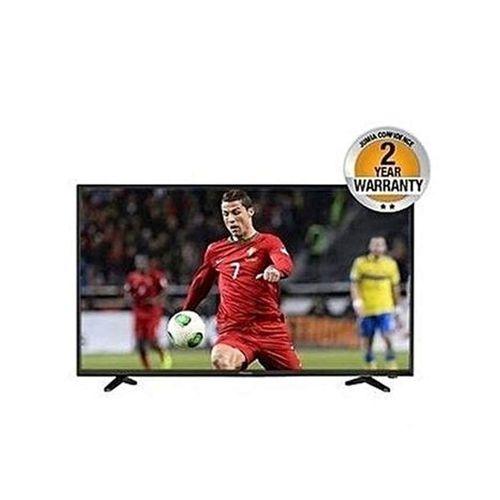 """HE32M2165HTS- 32"""" - HD - Digital LED TV - Black"""