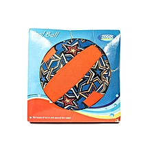 Pool Ball- 301250blue/Orange-