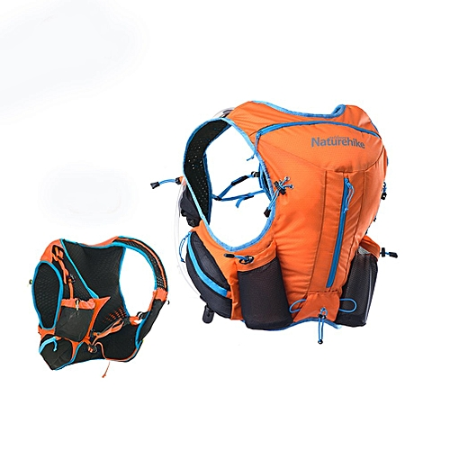 Allwin Outdoor Waterproof Backpack Hydration Pack Climbing Hiking Travel  Sport Bag   Best Price  f42210f238775