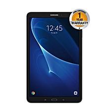 "Galaxy Tab A - 10.1"" - 32GB - 2GB RAM - 8MP+2MP Camera - Wifi - Black"