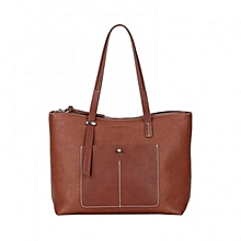 10e2015e6777 Buy Rosetti Women s Shoulder Bags at Best Prices in Kenya