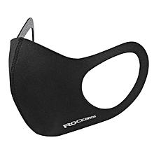 Women Men Outdoor Cycling Motorcycle Mask Windproof Dust Mouth Mask